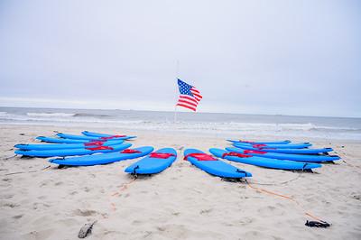 20210829-Skudin Surf Lessons 8-29-21Z62_5875