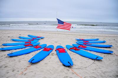 20210829-Skudin Surf Lessons 8-29-21Z62_5864