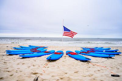 20210829-Skudin Surf Lessons 8-29-21Z62_5880