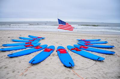 20210829-Skudin Surf Lessons 8-29-21Z62_5863