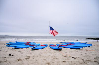 20210829-Skudin Surf Lessons 8-29-21Z62_5862