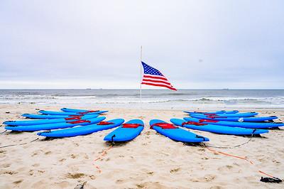20210829-Skudin Surf Lessons 8-29-21Z62_5882