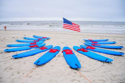 20210829-Skudin Surf Lessons 8-29-21Z62_5869