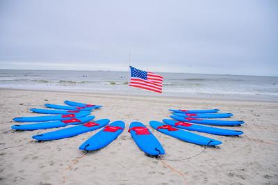 20210829-Skudin Surf Lessons 8-29-21Z62_5871