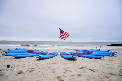 20210829-Skudin Surf Lessons 8-29-21Z62_5861