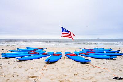 20210829-Skudin Surf Lessons 8-29-21Z62_5881