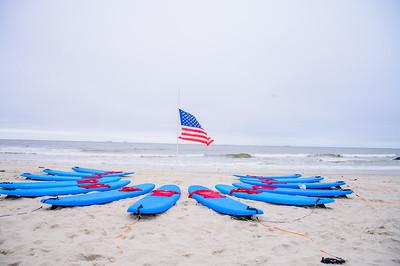 20210829-Skudin Surf Lessons 8-29-21Z62_5876
