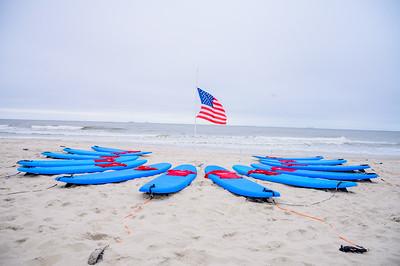 20210829-Skudin Surf Lessons 8-29-21Z62_5874