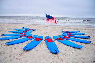 20210829-Skudin Surf Lessons 8-29-21Z62_5865