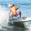 Skudin Swim 8-31-19-028