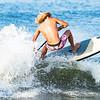 Skudin Swim 8-31-19-027