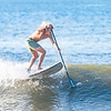 APP Paddle Practice 8-29-19-019