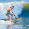 APP Paddle Practice 8-29-19-031