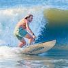 APP Paddle Practice 8-29-19-032