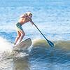 APP Paddle Practice 8-29-19-018