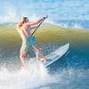 APP Paddle Practice 8-29-19-025
