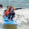 Internatinal Surfing Day 2018-795