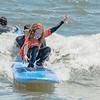Internatinal Surfing Day 2018-796