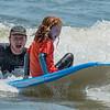 Internatinal Surfing Day 2018-802