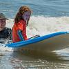 Internatinal Surfing Day 2018-805