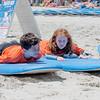 Internatinal Surfing Day 2018-736