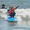 Internatinal Surfing Day 2018-797