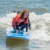 Internatinal Surfing Day 2018-794
