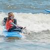 Internatinal Surfing Day 2018-798