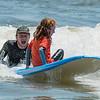 Internatinal Surfing Day 2018-801