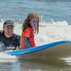 Internatinal Surfing Day 2018-803