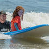 Internatinal Surfing Day 2018-804