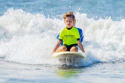 20210802-Surfing Long Beach 8-2-21Z62_9179