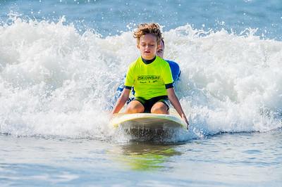 20210802-Surfing Long Beach 8-2-21Z62_9180