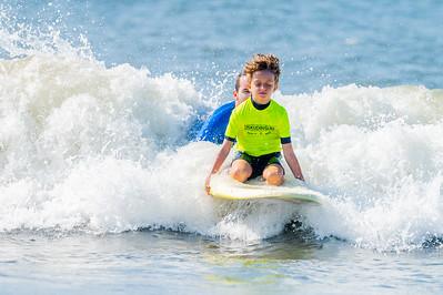 20210802-Surfing Long Beach 8-2-21Z62_9176