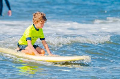 20210802-Surfing Long Beach 8-2-21Z62_9244