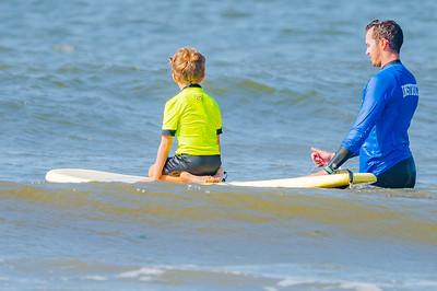 20210802-Surfing Long Beach 8-2-21Z62_9256