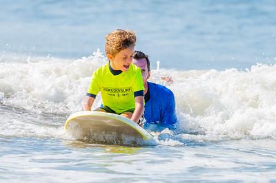 20210802-Surfing Long Beach 8-2-21Z62_9186