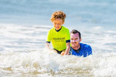 20210802-Surfing Long Beach 8-2-21Z62_9192