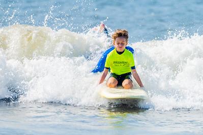 20210802-Surfing Long Beach 8-2-21Z62_9177
