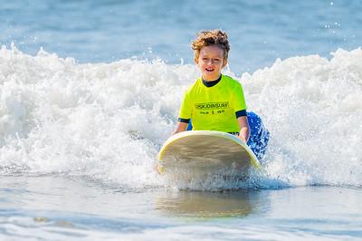 20210802-Surfing Long Beach 8-2-21Z62_9182
