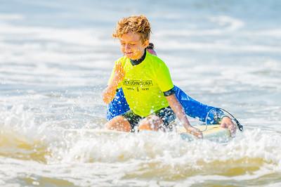 20210802-Surfing Long Beach 8-2-21Z62_9196