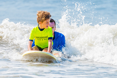 20210802-Surfing Long Beach 8-2-21Z62_9188