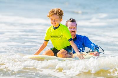 20210802-Surfing Long Beach 8-2-21Z62_9194