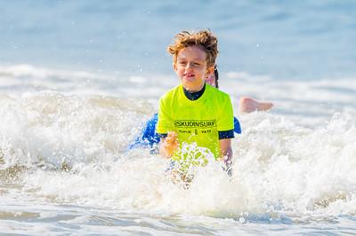 20210802-Surfing Long Beach 8-2-21Z62_9190