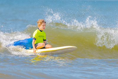 20210802-Surfing Long Beach 8-2-21Z62_9330