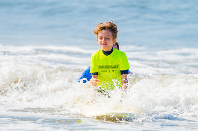 20210802-Surfing Long Beach 8-2-21Z62_9191