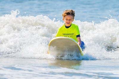 20210802-Surfing Long Beach 8-2-21Z62_9184