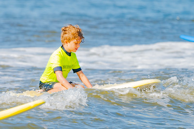 20210802-Surfing Long Beach 8-2-21Z62_9245