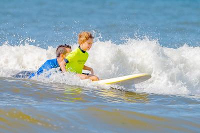 20210802-Surfing Long Beach 8-2-21Z62_9331