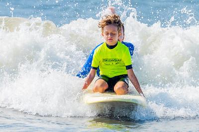 20210802-Surfing Long Beach 8-2-21Z62_9178